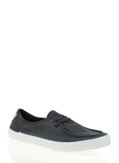 Victoria Sneakers Antrasit